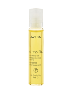 Aveda Stress-Fix-Concentrate