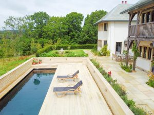 Swimming Pool Cost | Read Our Guide - Clear Water Revival