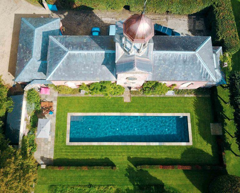 Photography by Gareth Iwan Jones (www.garethiwanjones.com)