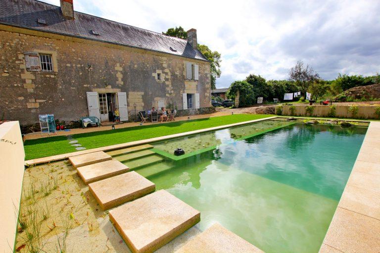 loire swimming pond 4