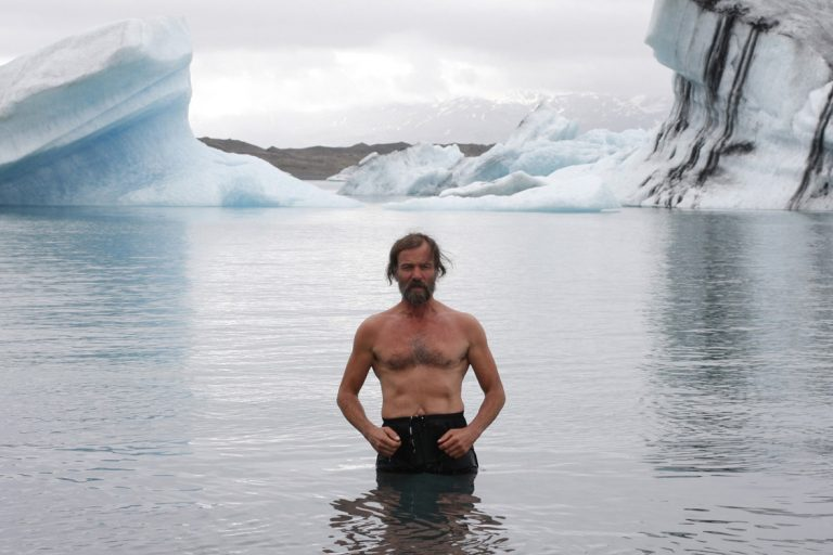 wim-hof-method-iceman