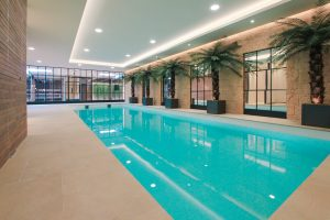 Swimming Pool Cost Read Our Guide Clear Water Revival